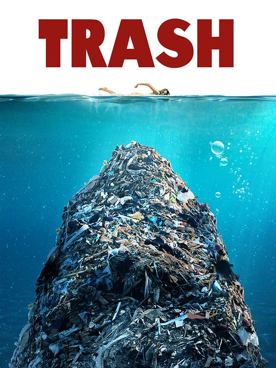 """Read more about the article How did Taiwan go from """"Garbage Island"""" to one of Asia's Cleanest?"""